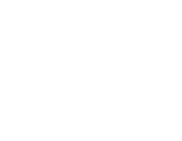 1105 Town Brookhaven